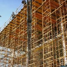 SS – Seguridad y Salud en Obras